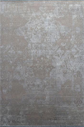 Shimla rug 1