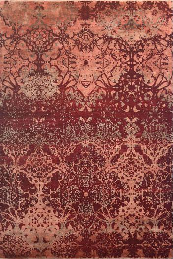Gujarat rug 1