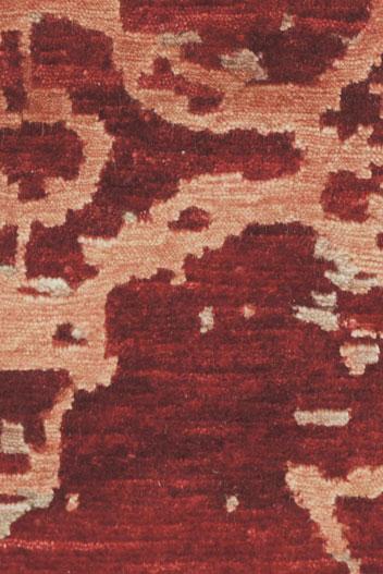 Gujarat - rug 3