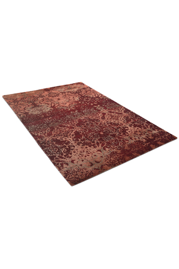 Gujarat - rug 4