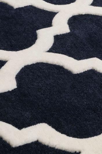 Earl - rug 2