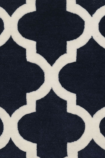 Earl - rug 3