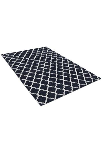 Earl - rug 4
