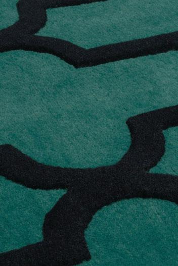 Duke - rug 2
