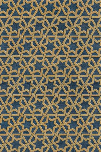 Durham rug 1
