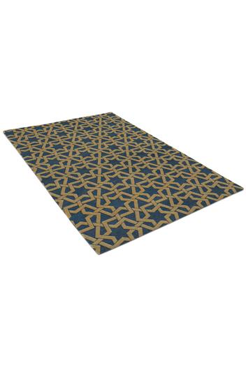 Durham - rug 4
