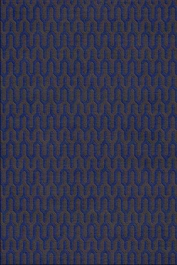 Ridgeway rug 1