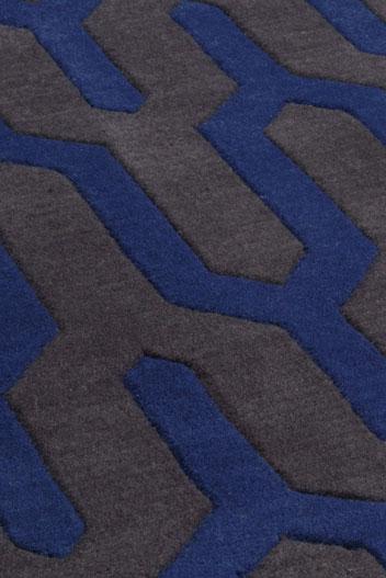 Ridgeway - rug 2