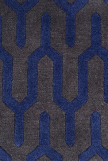 Ridgeway - rug 3