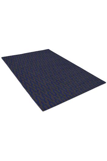 Ridgeway - rug 4