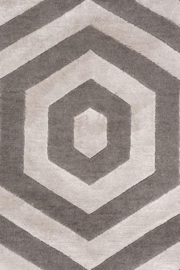 Hexweb - rug 3