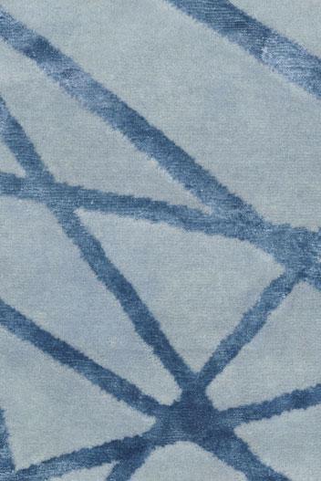 Striking Lines - rug 3