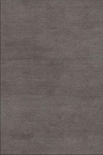Plain Quartz Grey rug 1