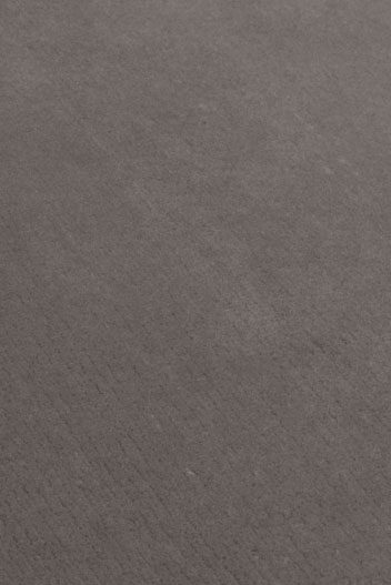 Plain Quartz Grey - rug 2
