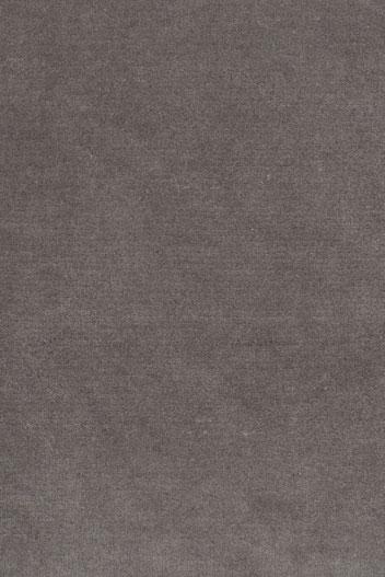 Plain Quartz Grey - rug 3