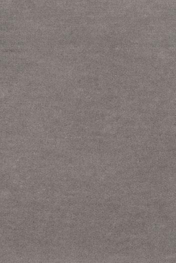 Plain Traffic Grey - rug 3