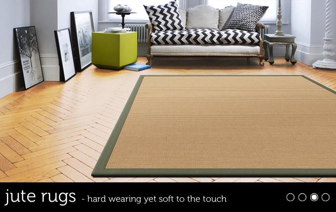 natural rug store