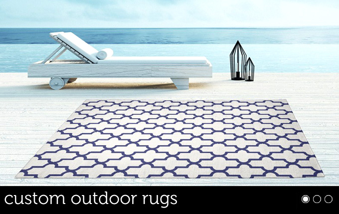 outdoor rugs at rug couture