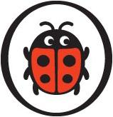 ladybird quote 1