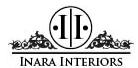 inara interiors