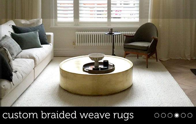 shaggy rug 4