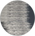 rug #1186567 | round rug