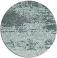 rug #1065691 | round rug
