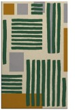rug #1208159 |  rug