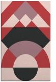 rug #1202567 |  rug