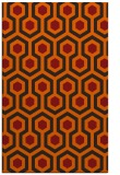rug #643209    rug
