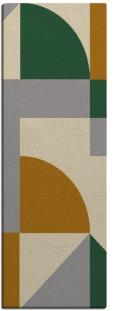 montagu rug - rug #1184807