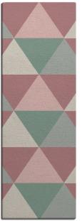 ventura rug - rug #1150043