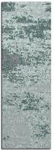 onside rug - rug #1066059