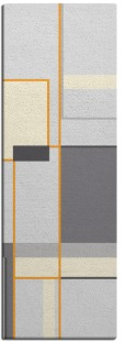 modena rug  - rug #1188631
