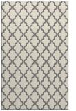 rug #396813 |  rug