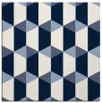 rug #1166783 | square rug