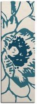 fossa rug - rug #656257