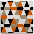 rug #1155720 | square rug