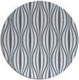 rug #237281 | round rug