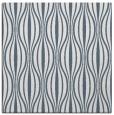rug #236225 | square rug