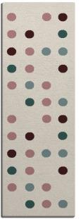 katara rug - rug #711014