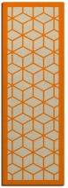 six six one rug - product 1000125