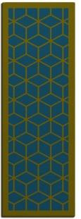 six six one rug - product 1000205