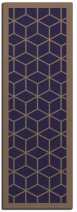 six six one rug - product 1000233
