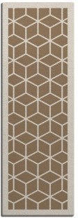 six six one rug - product 1000277