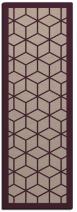 six six one rug - product 1000285