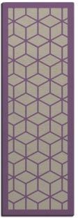 six six one rug - product 1000309
