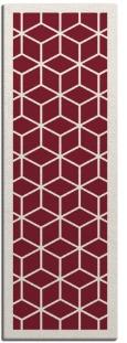 six six one rug - product 1000345