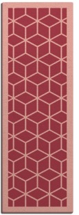 six six one rug - product 1000349