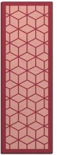 six six one rug - product 1000350